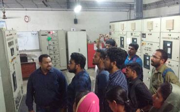 Best Mep Institute In Kerala Cochin Ernakulam Kochi Best